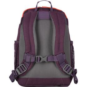 Deuter Pico - Mochila Niños - 5l violeta